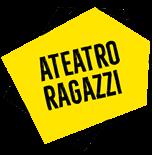 ATEATRORAGAZZI