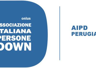 AIPD Perugia